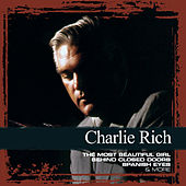 Collections by Charlie Rich