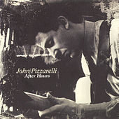 After Hours von John Pizzarelli