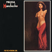 For The Working Girl de Melissa Manchester
