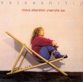 קולות de Chava Alberstein