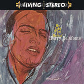 My Lord What A Mornin' de Harry Belafonte