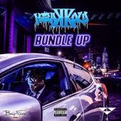 Bundle Up by Kold Ka$h