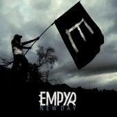 New Day de Empyr