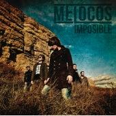 Imposible de Melocos