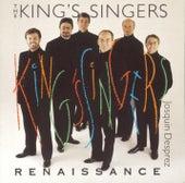 Renaissance von King's Singers