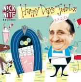 Happy Days Jukebox von Nick At Nite