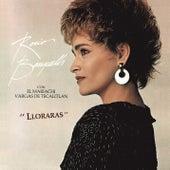 Lloraras by Rocio Banquells