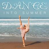 Dance Into Summer de Arthur Rodzinski