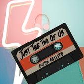 Just the Two of Us (Remix) von Gaston Agüero
