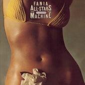 Rhythm Machine de Fania All-Stars