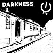 Darkness fra Siberian Train Band