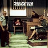 Candy From A Stranger by Soul Asylum