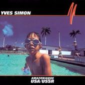 Usa/Ussr de Yves Simon