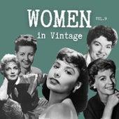 WOMEN in Vintage Vol.9 von Various Artists