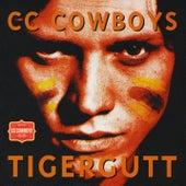 Tigergutt by CC Cowboys