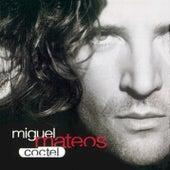 Vinyl Replica: Coctel de Miguel Mateos
