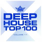 Deephouse Top 100, Vol. 11 von Various Artists