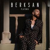 Platonik by Berksan