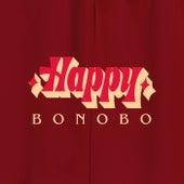 Happy by Bonobo
