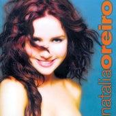Natalia Oreiro von Natalia Oreiro
