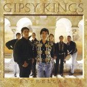 Estrellas de Gipsy Kings
