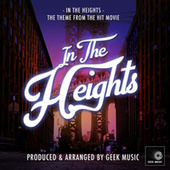 In The Heights (From