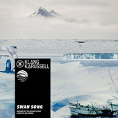 Swan Song (Inspired by 'The Outlaw Ocean' a book by Ian Urbina) von Klangkarussell