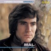 Mal by Mal