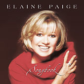The Best Of de Elaine Paige