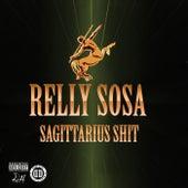 Ima Make It de Relly Sosa