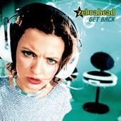 Get Back de Zebrahead