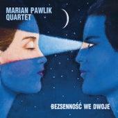 Bezsenność we dwoje by Marian Pawlik Quartet
