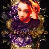Singers And Rappers de Dizzle Don