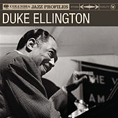 Jazz Profiles von Duke Ellington
