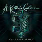 Knife from Behind by A Killer's Confession