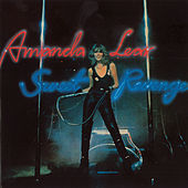 Sweet Revenge von Amanda Lear