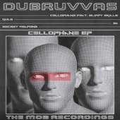 Cellophane by Dubruvvas