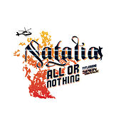 All Or Nothing by Natalia