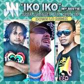 Iko Iko (My Bestie) (Down Lo Remix) von Justin Wellington