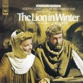 The Lion In Winter von John Barry