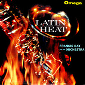 The Francis Bay Orchestra Plays