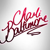 All Lies by Charli Baltimore