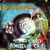 Mojito F.C. di Bandabardò