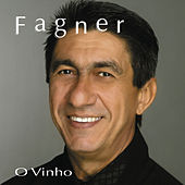 Fagner by Fagner