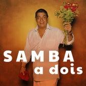 Samba a Dois von Zeca Pagodinho