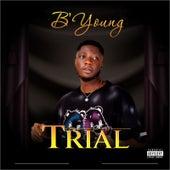 Trial de B Young