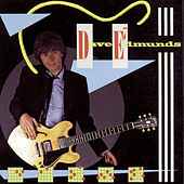D.E.7 by Dave Edmunds