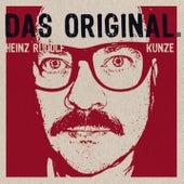 Das Original de Heinz Rudolf Kunze