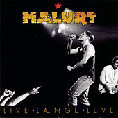 Live - Lenge - Leve by Malurt