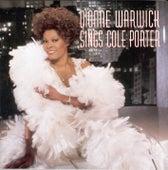 Sings Cole Porter by Dionne Warwick